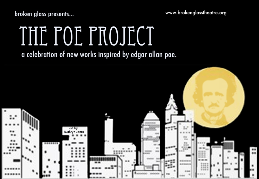 Poe Project
