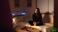 Still of Heather Matarazzo