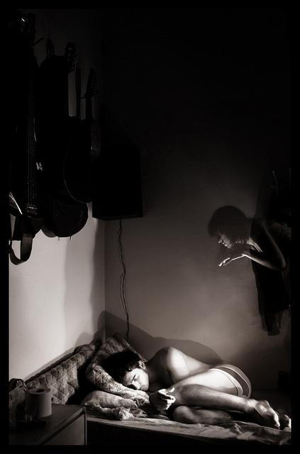 Photo by A. Pagliaricci